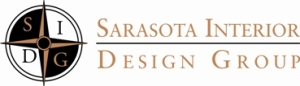 Sarasota Interior Design Group logo