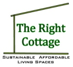 The Right Cottage